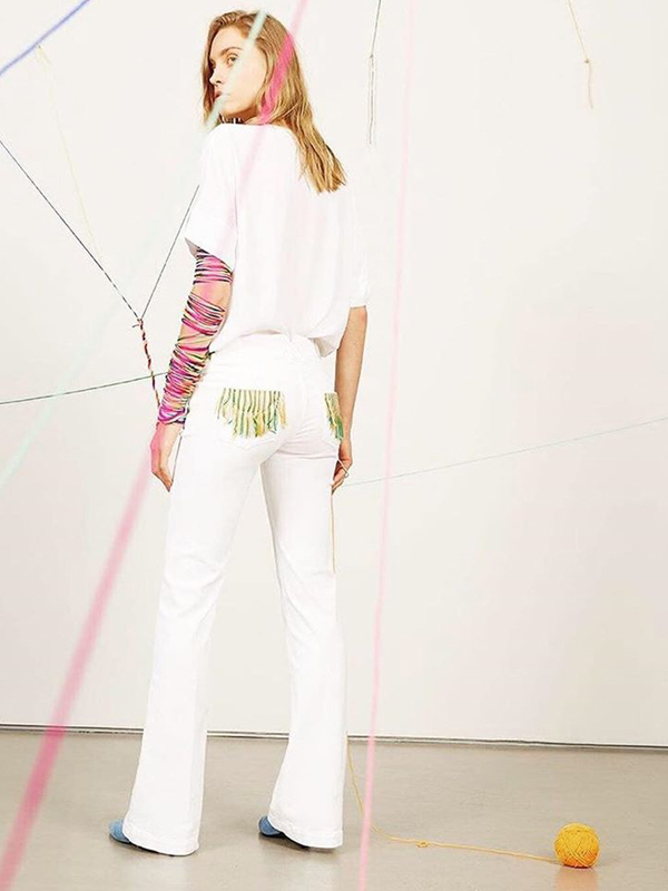 victoriavillasana_work_fashion_03