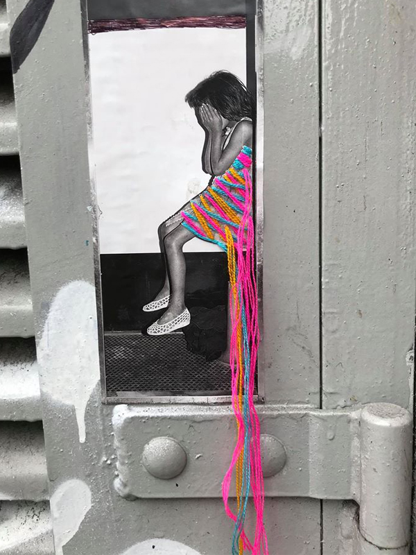 victoriavillasana_work_streetart_01