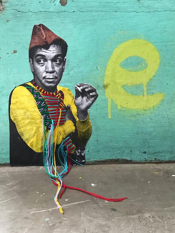 victoriavillasana_work_streetart_02