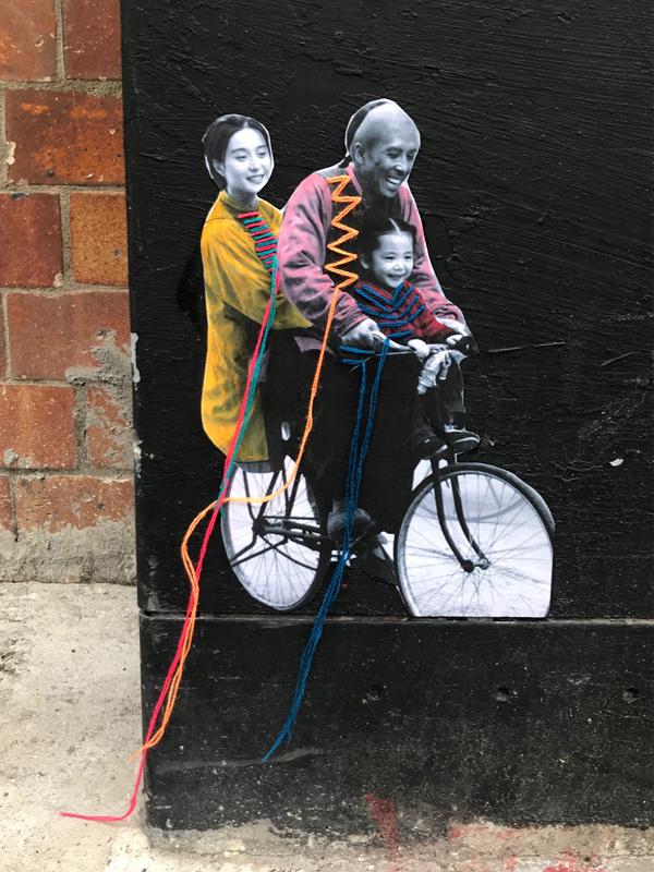 victoriavillasana_work_streetart_04