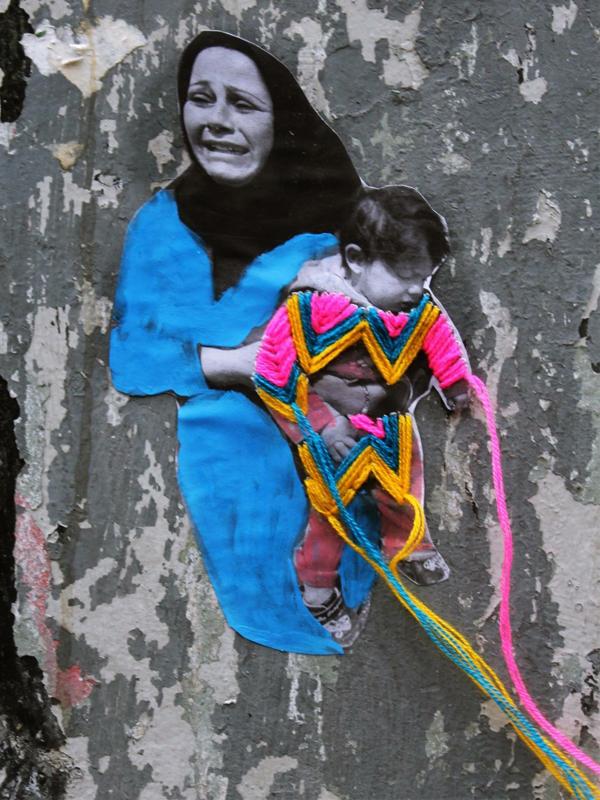 victoriavillasana_work_streetart_05