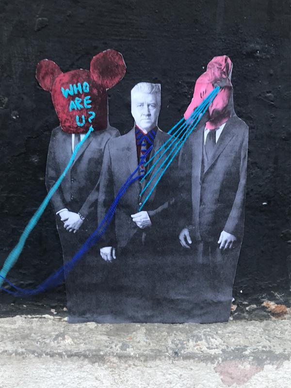 victoriavillasana_work_streetart_09